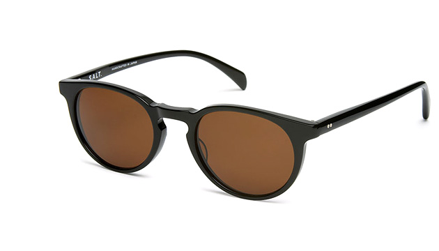 Salt Mens Sunglasses