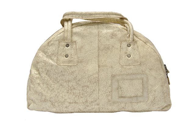 сумки, Corsia, Cara&Co, Corsia Bag Collection