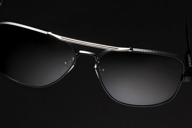 ����, �������������� ����, Dita, Lancier, Dita Sunglasses Lancier �ollection