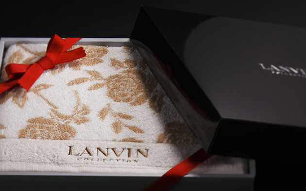 подарки, Lanvin, Lanvin Holiday Gift Collection