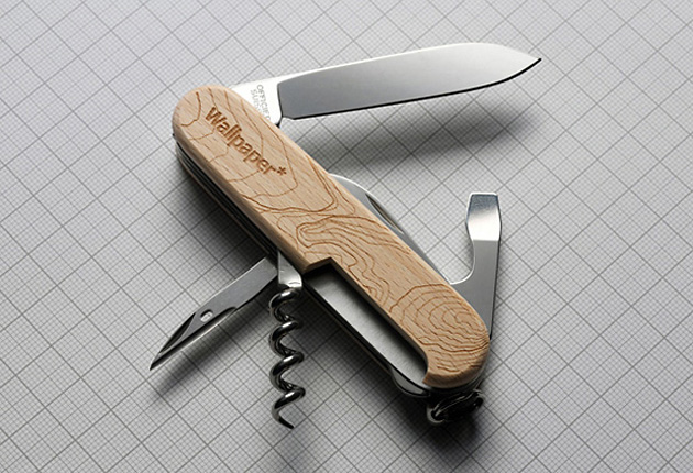 перочинные ножы, Victorinox, Wallpaper & Victorinox Cuts Swiss Army Knife Collection