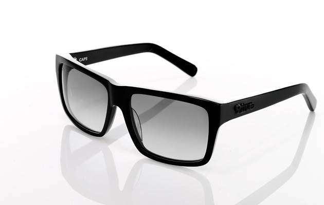 9five SS 2010 Sunglasses Collection