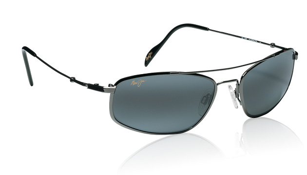 Maui Jim Aviator SS 2010 Sunglasses