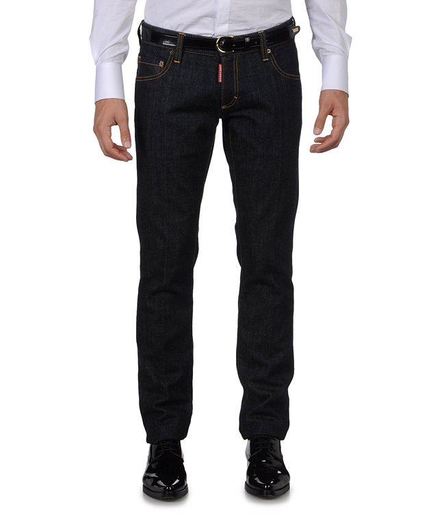 Dsquared2 SS 2011 Jeans