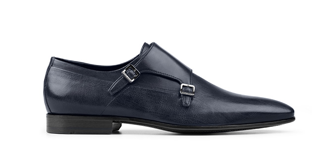 BOSS Black SS 2011 Shoes