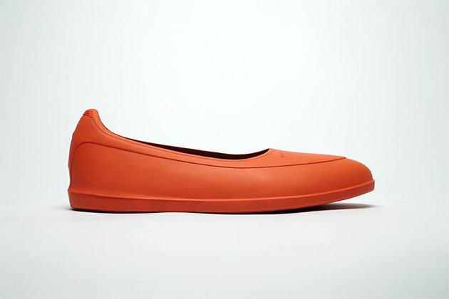 Swims Men Galoshes