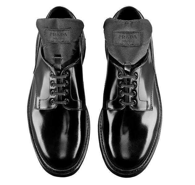 Купить Обувь Прада 2014 2014