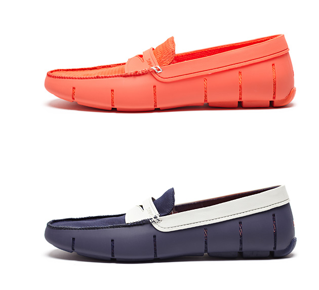 Swims Loafer SS 2010