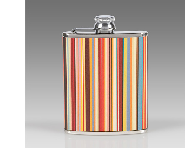 алкоголь, Paul Smith, Paul Smith Hip Flask