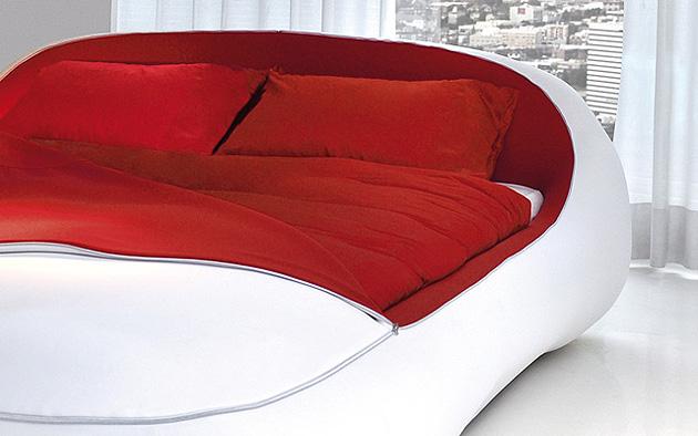 Florida bedroom furniture