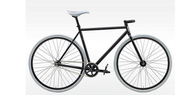 Globe Bicycles, велосипеды, Globe Bicycles