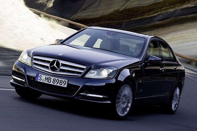 Mercedes C-Class 2012-2.jpg