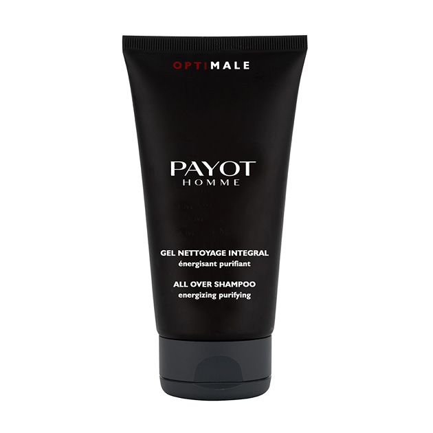 Payot Optimale Shampoo