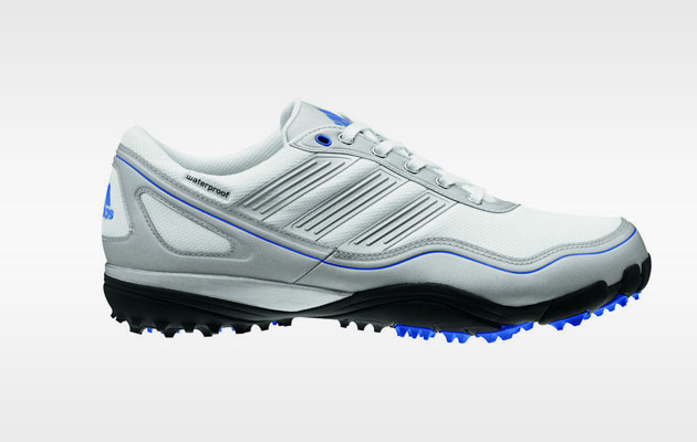 Adidas Golf Puremotion Footwear