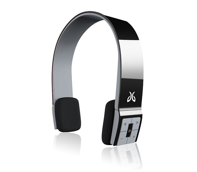 JayBird Sportsband Bluetooth