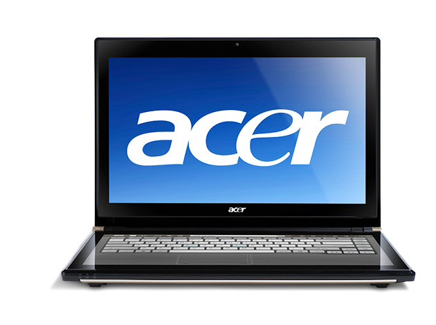 Acer Iconia-6120