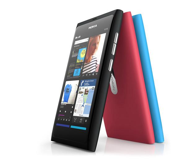 Обои на телефон самсунг s5230 а также как ...: mawar.sylkxtx.ru/oboi-na-telefon-samsung-s5230.html
