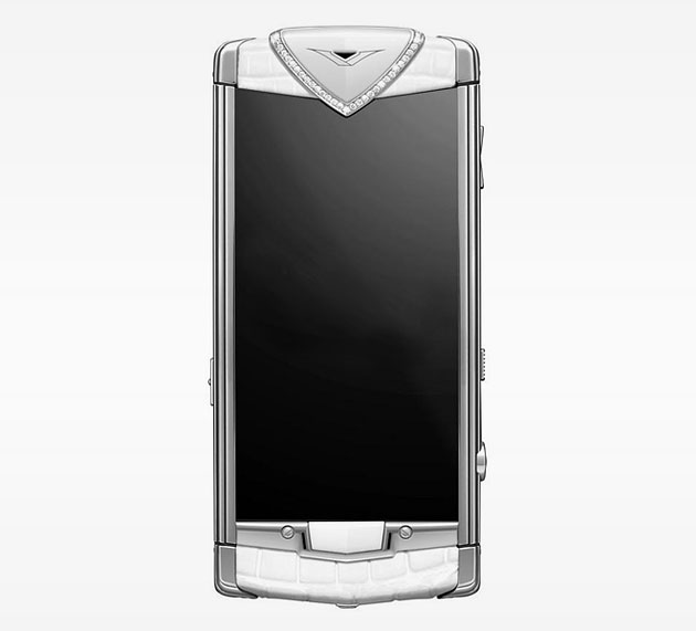 Vertu Constellation