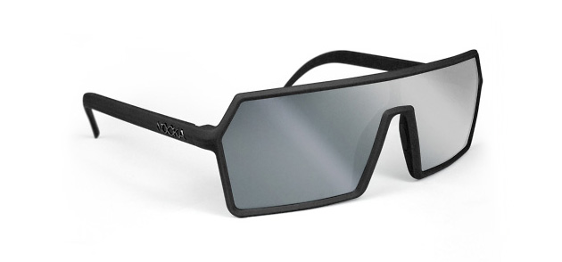 Nooka Mercury Sunglasses