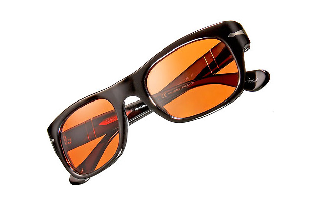 Persol's Vintage Collection «2978»
