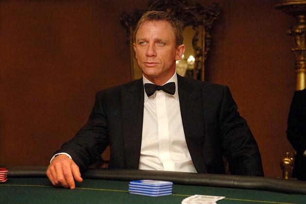Казино рояль стиль одежды игры казино за деньги