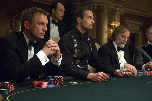 Казино стиль в одежде как заработать в интернете деньги казино