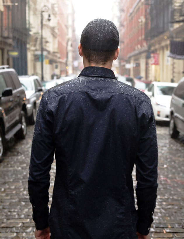 Outlier Tailored Performance
