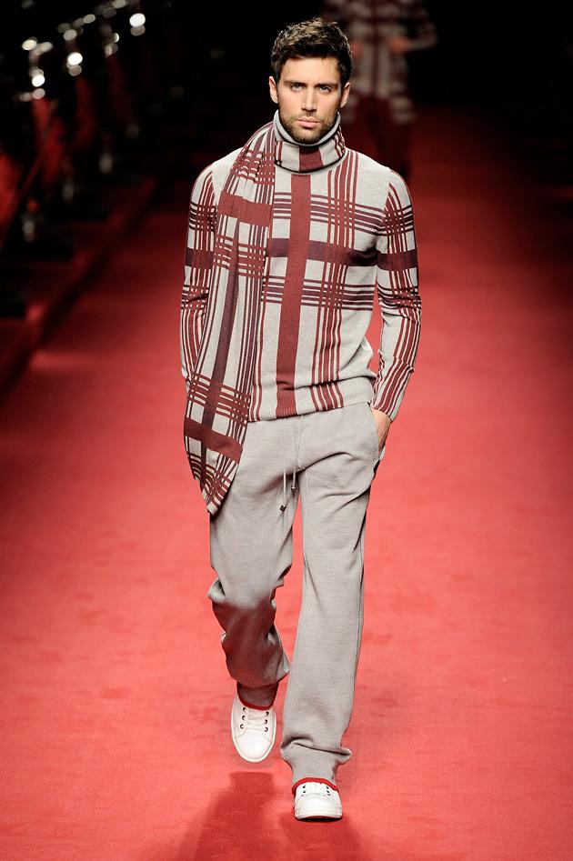 Модная Мужская Одежда Фото