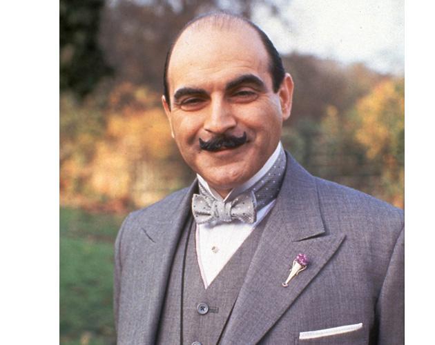 http://trendymen.ru/images/old/style/trends/images_4/42_Hercule-Poirot.jpg
