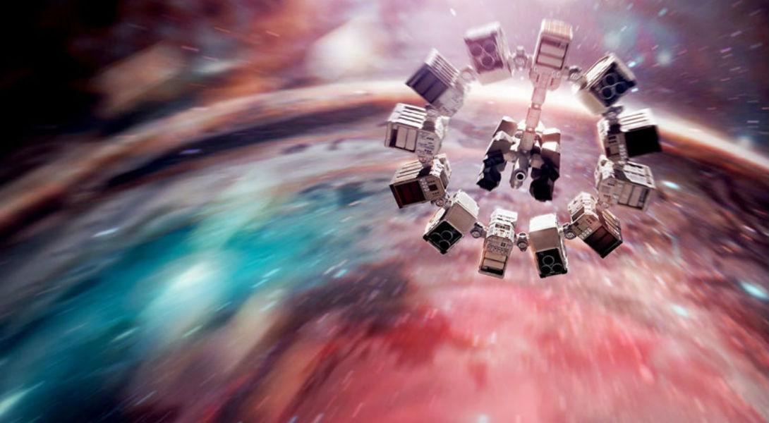 Interstellar YIFY subtitles - details