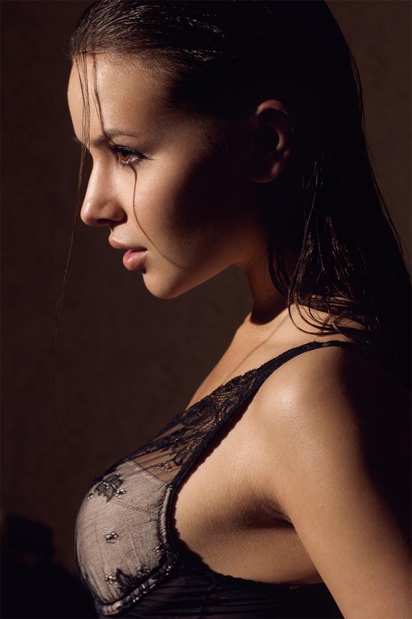 Мария попова модель заработать моделью онлайн в нижний тагил