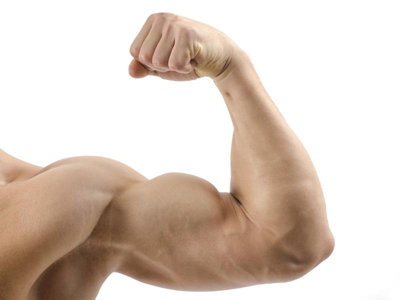 каких упражнений делать чтобы убрать жир живота