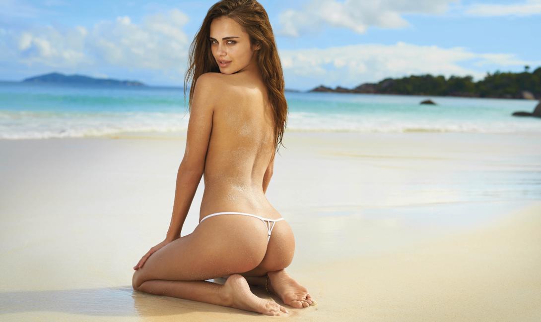 Лучшие девушки августа: http://trendymen.ru/girlfolio/2521