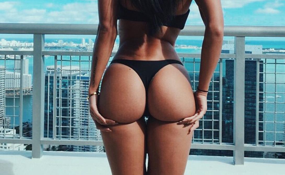 157Большие красивые жопы порно видео