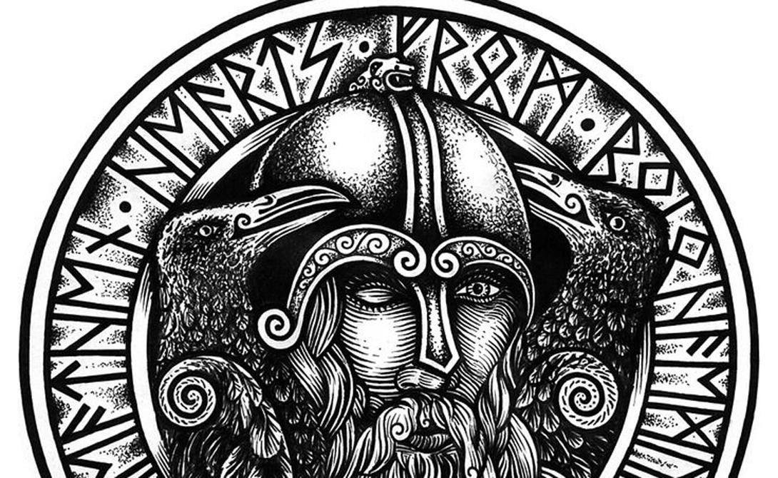 Celtic Tattoo History and Symbolism  Captain Bret