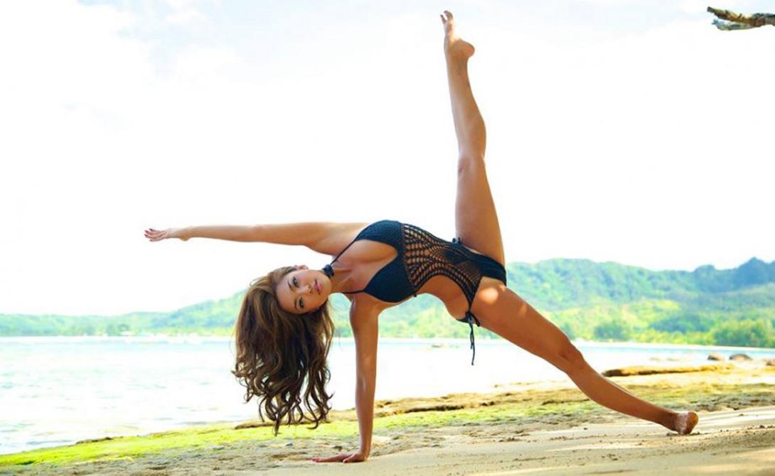 никто устанавливал, самые красивые фото йога автомат кбп