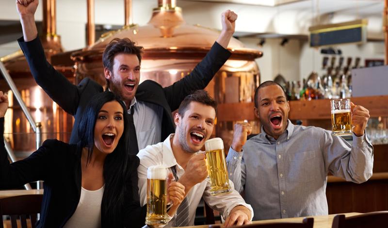 Крайний запой алкоголизм как заболевание