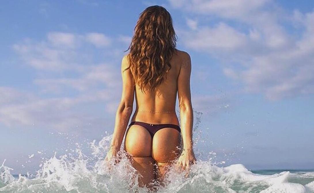 Adult amateur free nude photo