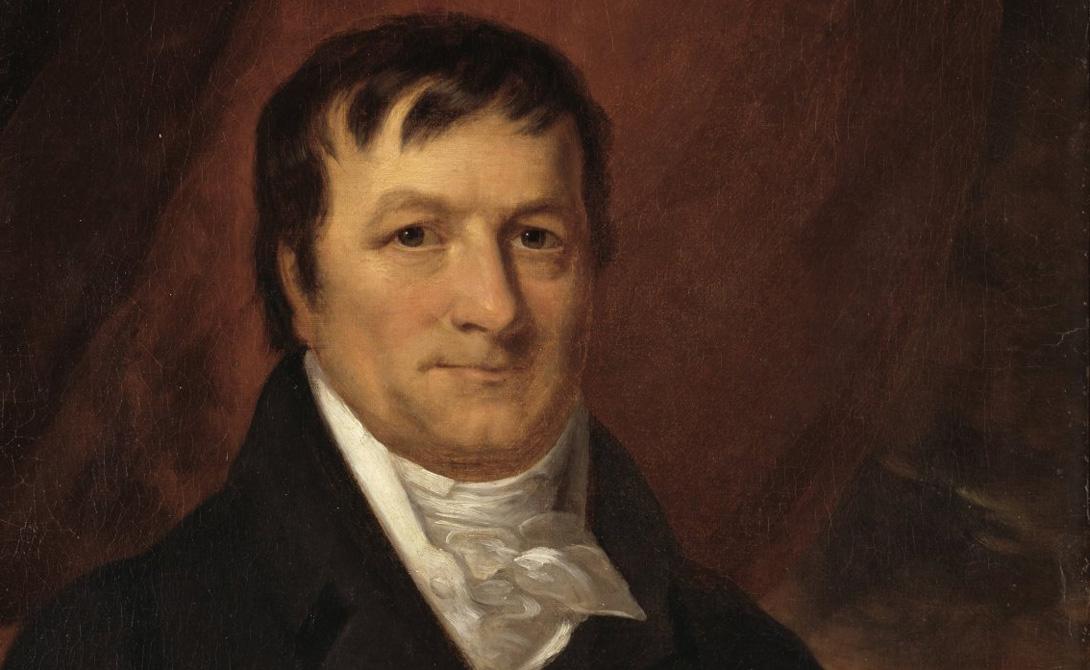 a biography of cornelius vanderbilt an american businessman
