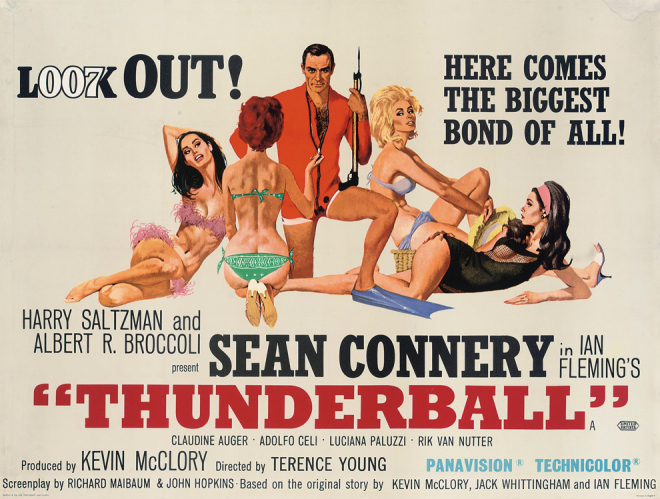 High res classic movie posters
