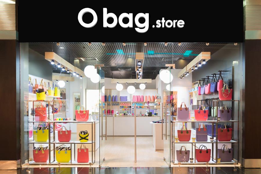 Красивые названия магазинов: как назвать магазин для привлечения клиентов