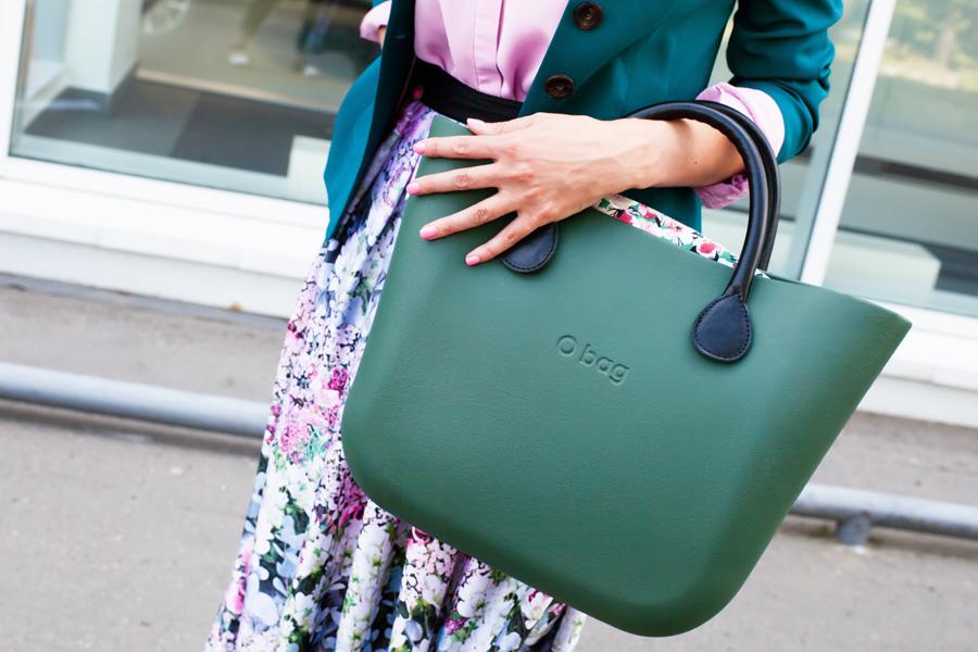 бренды сумок Шоппинг, стиль, мода