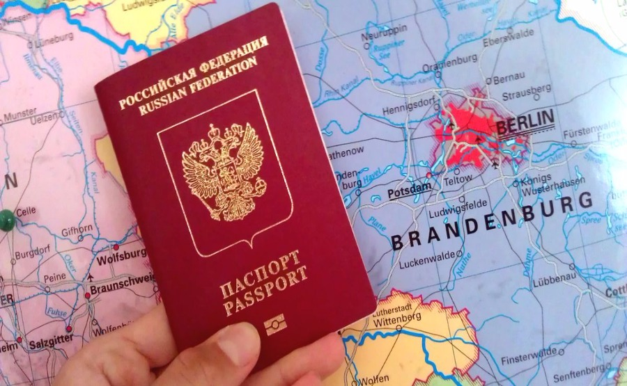 10 опасностей, подстерегающих российского туриста