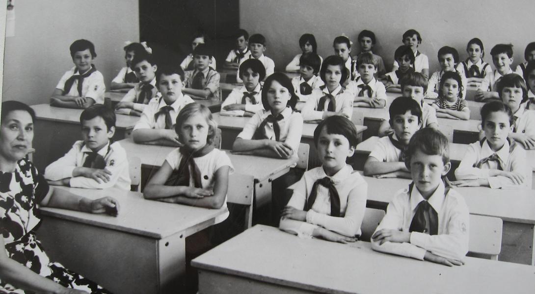 Порно онлайн в школе со школьниками в хорошем качестве 720 фотоография