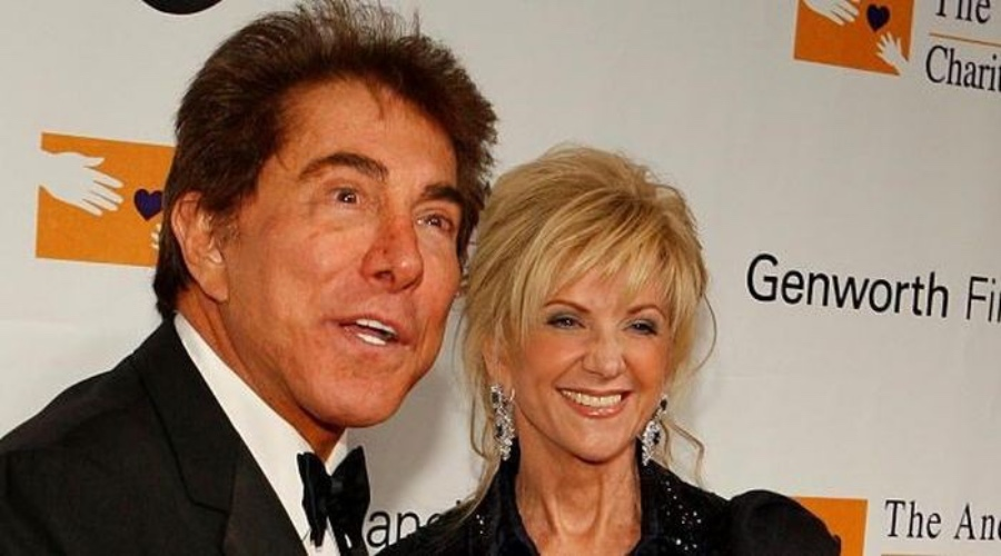 the 17 most expensive divorces of all time buzzfeed - 700×394