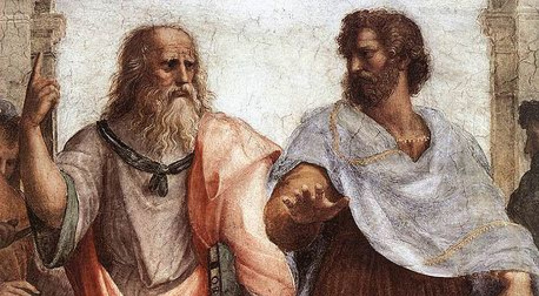 an analysis of the character of socrates as depicted in euthyphro by plato