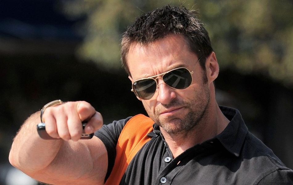 6 лучших весенних стрижек от голливудских актеров