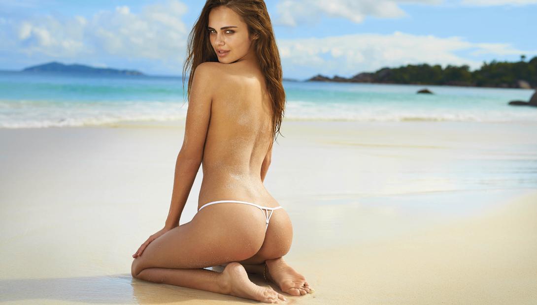 delhi-bikini-nude-abuse-my-wife-publi-sex-tube